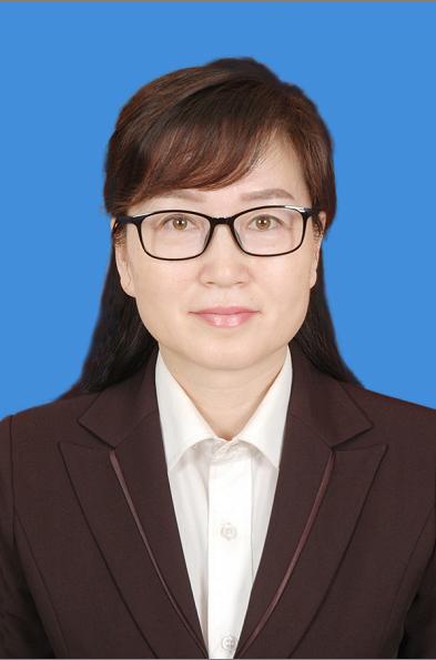 07  哈尔滨师范大学中文系学生1990.07—2002.图片